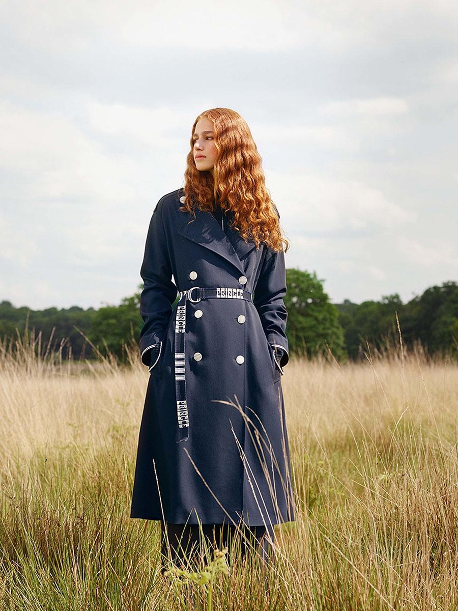 Pringle-of-Scotland-resort-2017-fashion-show-the-impression-09