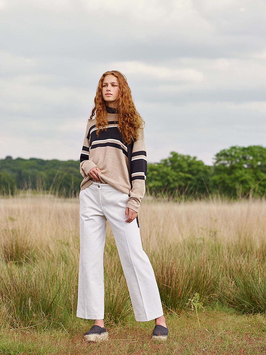 Pringle-of-Scotland-resort-2017-fashion-show-the-impression-16
