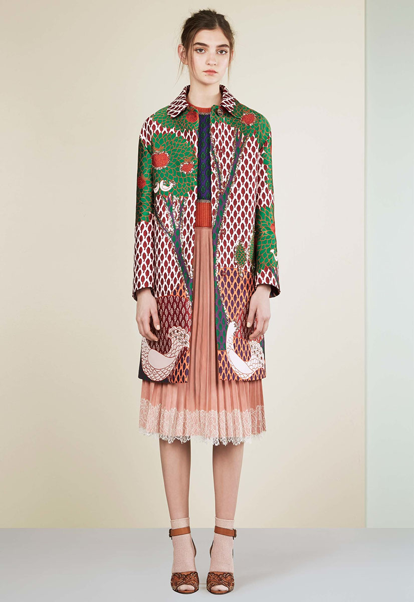 Red-Valentino-resort-2017-fashion-show-the-impression-03