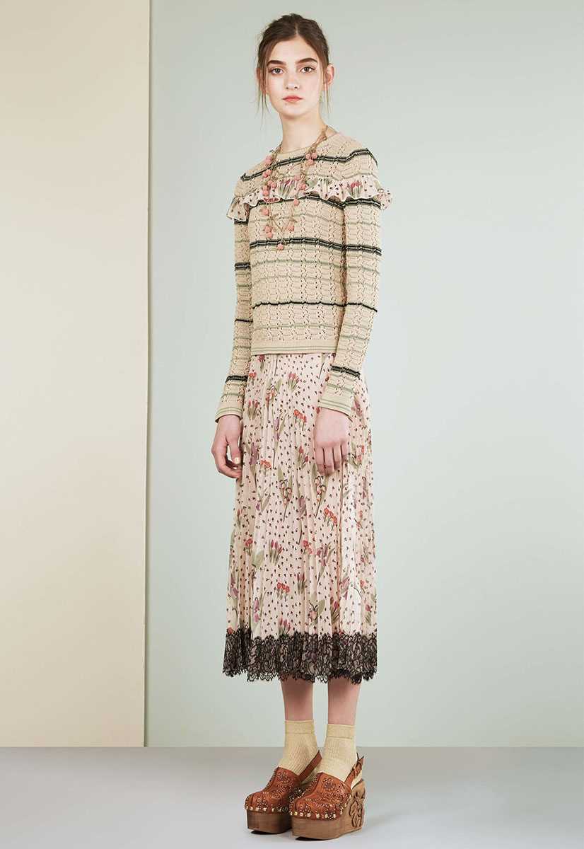 Red-Valentino-resort-2017-fashion-show-the-impression-35
