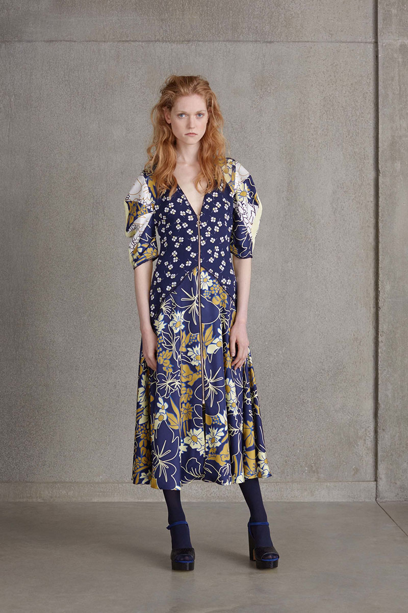 Roksanda-resort-2017-fashion-show-the-impression-22