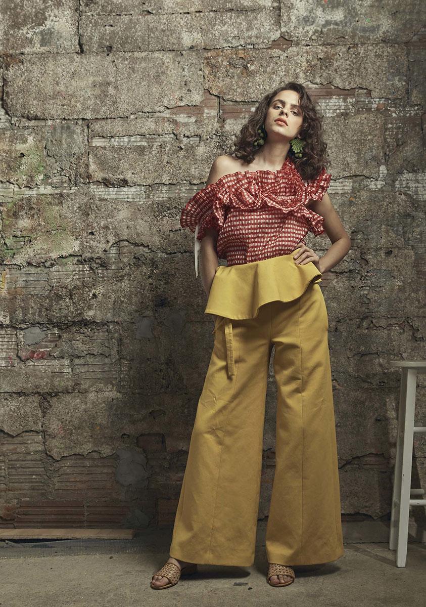 Rosie-Assoulin-resort-2017-fashion-show-the-impression-03