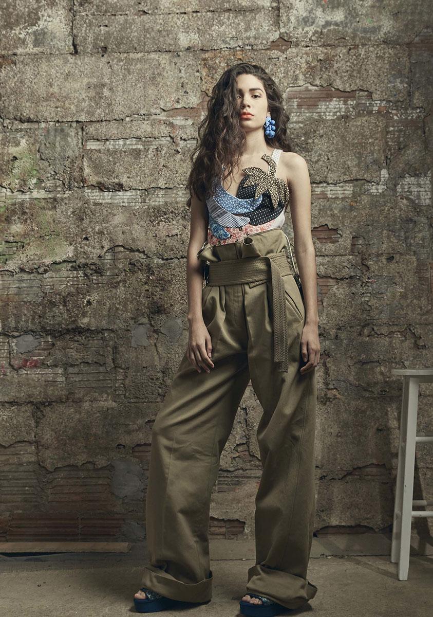 Rosie-Assoulin-resort-2017-fashion-show-the-impression-06