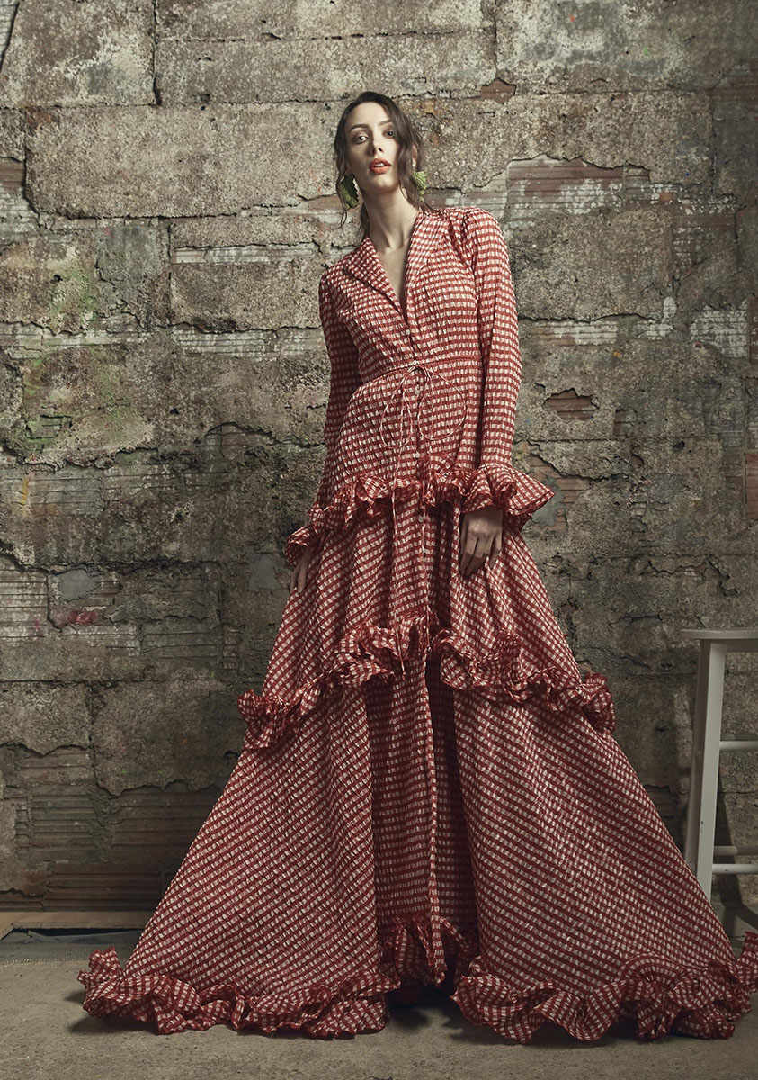 Rosie-Assoulin-resort-2017-fashion-show-the-impression-34