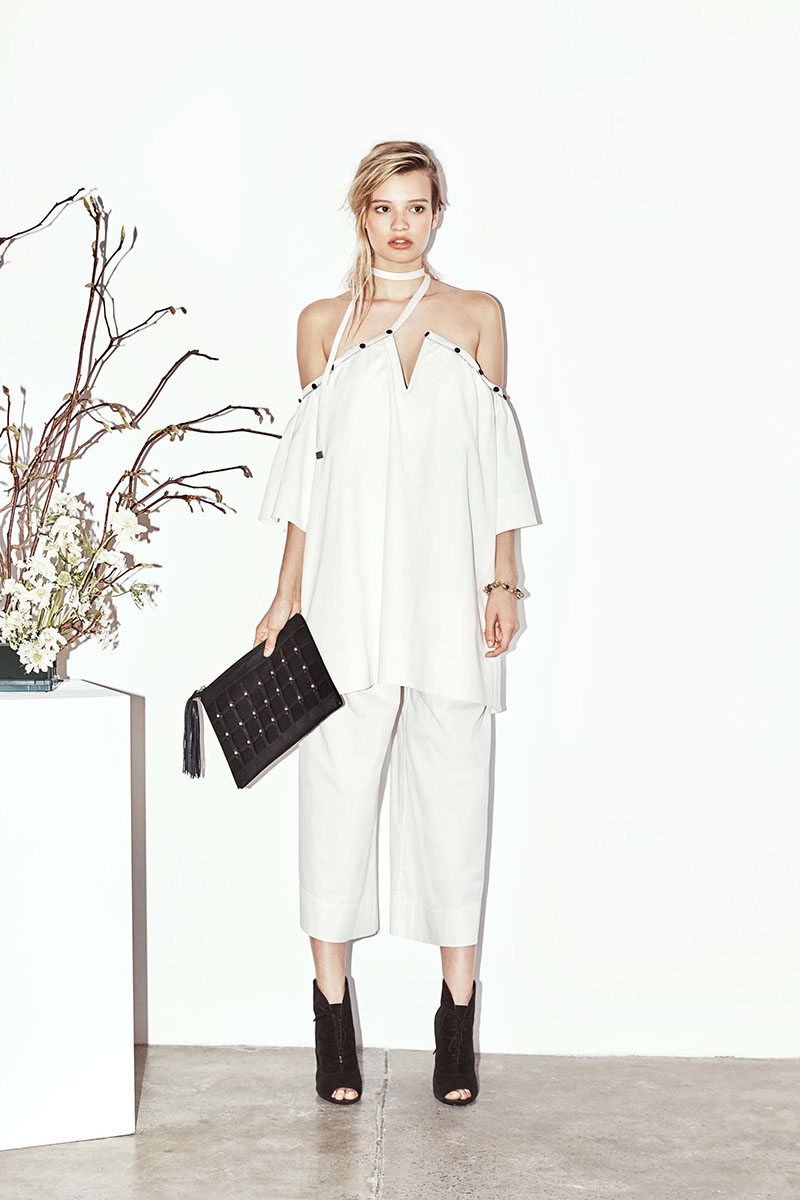 Sass-and-Bide-resort-2017-fashion-show-the-impression-10