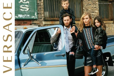 Versace-fall-2016-ad-campaign-the-impression-06