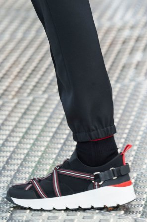 Dior m clp RS17 0549