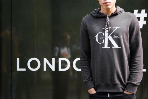 London m moc RS17 3028