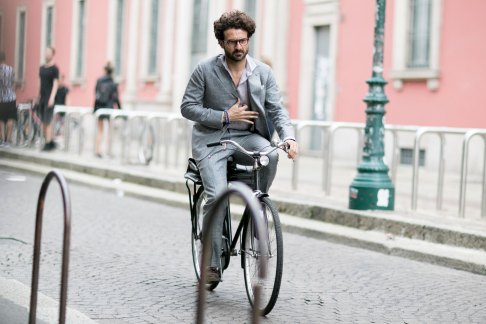 Milano m str RS17 2928