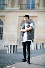 Paris m str RS17 0288