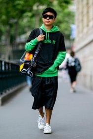 Paris m str RS17 1306