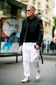 Paris m str RS17 1331