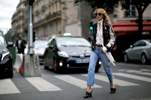 Paris m str RS17 4513