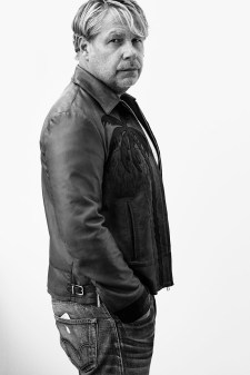 Michael Macko