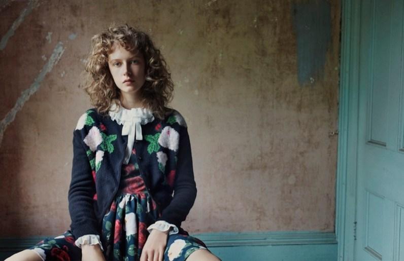 Blugirl-ad-campaign-fall-2016-the-impression-02