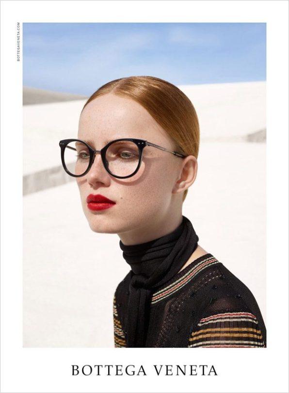 Bottega-Veneta-fall-2016-ad-campaign-the-impression-06