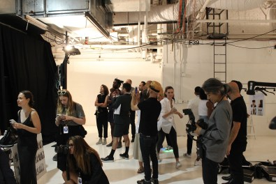 Carlos-Campos-fashion-show-backstage-spring-2017-the-impression-24