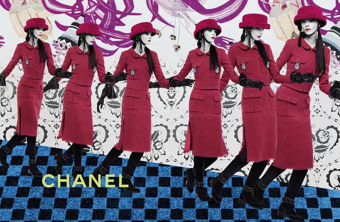 Chanel-ad-campaign-fall-2016-the-impression-03