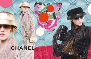 Chanel-ad-campaign-fall-2016-the-impression-06