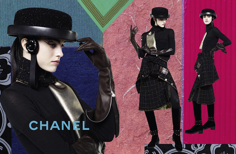 Chanel-ad-campaign-fall-2016-the-impression-12