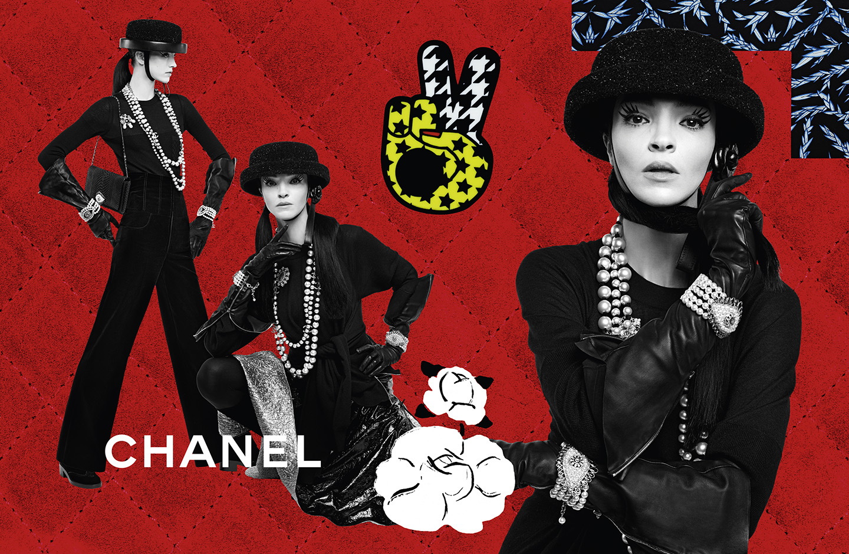 Chanel-ad-campaign-fall-2016-the-impression-13