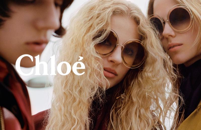 Chloe-Fall-Winter-2016-Campaign06