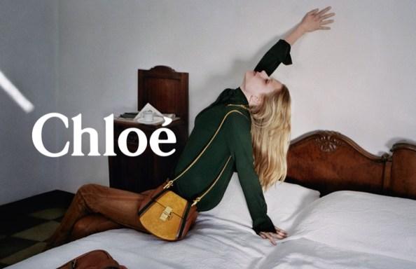 Chloe-Fall-Winter-2016-Campaign07