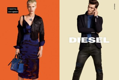 Diesel-ad-campaign-fall-2016-the-impression-07