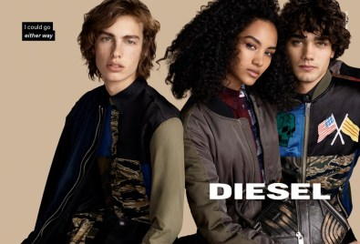 Diesel-ad-campaign-fall-2016-the-impression-08
