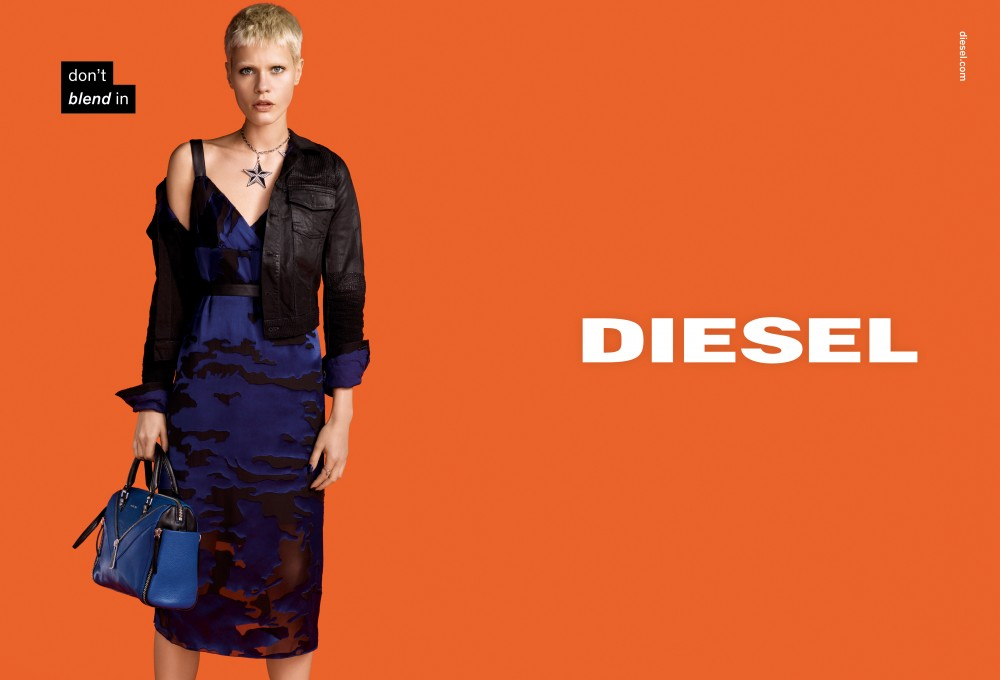 Diesel-ad-campaign-fall-2016-the-impression-09