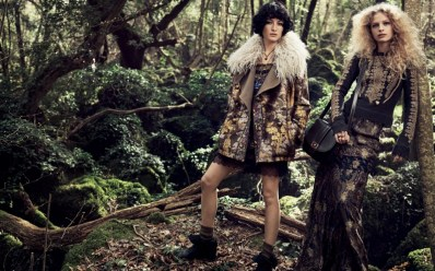 Etro-ad-campaign-fall-2016-the-impression-03