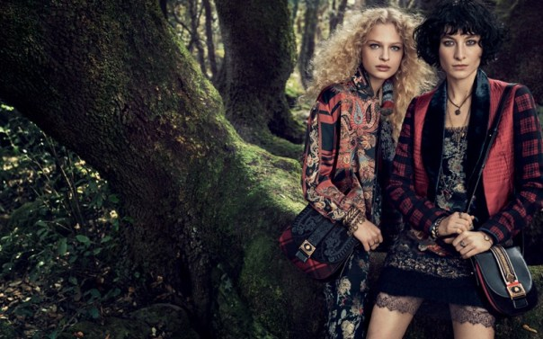 Etro-ad-campaign-fall-2016-the-impression-06