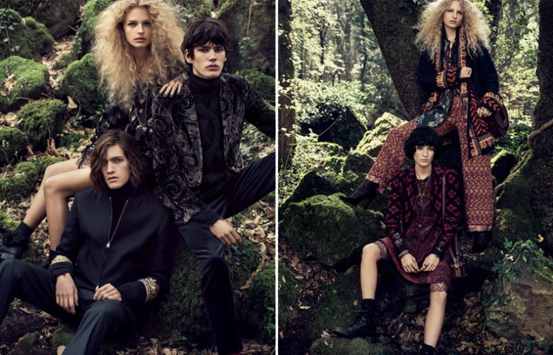 Etro-ad-campaign-fall-2016-the-impression-08