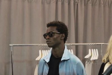 John-Elliott-fashion-show-backstage-spring-2017-the-impression-08