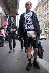 Paris HC str RF16 0359