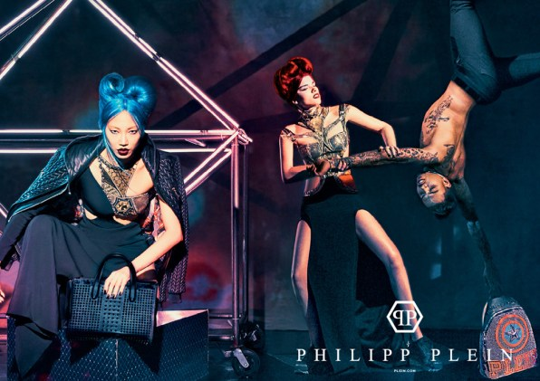 Philipp-Plein-ad-campaign-fall-2016-the-impression-05