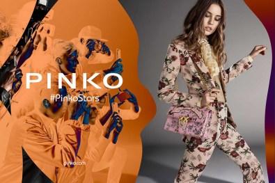 Pinko-fall-2016-ad-campaign-the-impression-03