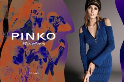 Pinko-fall-2016-ad-campaign-the-impression-07