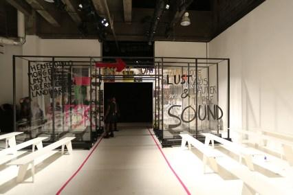Robert-Geller-fashion-show-backstage-spring-2017-the-impression-053