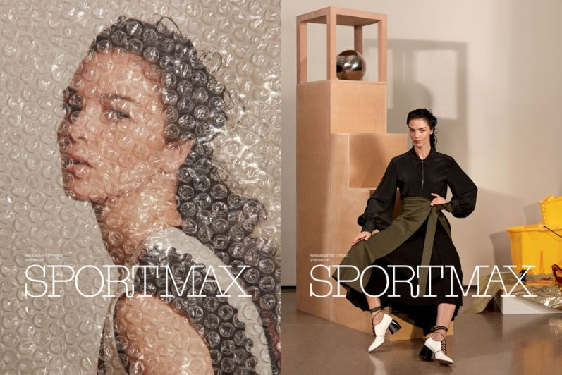 Sportmax-ad-campaign-fall-2016-the-impression-01