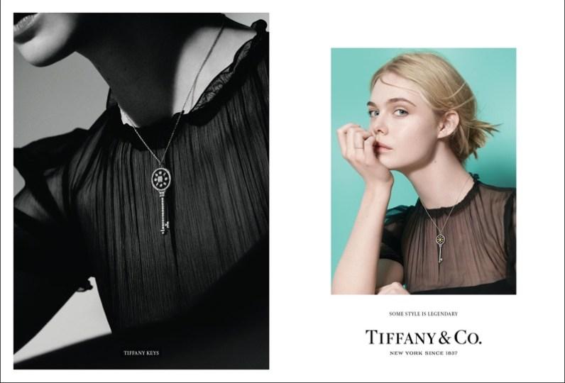 Tiffany-and-co-ad-campaign-fall-2016-the-impression-04