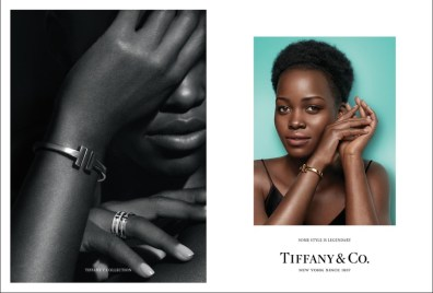 Tiffany-and-co-ad-campaign-fall-2016-the-impression-05