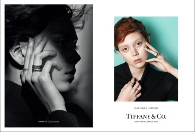 Tiffany-and-co-ad-campaign-fall-2016-the-impression-06