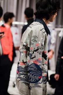 Tim-Coppens-fashion-show-backstage-spring-2017-the-impression-15