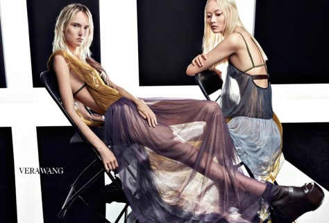 Vera-Wang-fall-2016-ad-campaign-the-impression-04