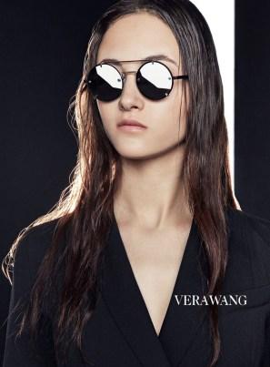 Vera-Wang-fall-2016-ad-campaign-the-impression-05