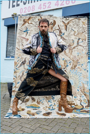 Vivienne-westwood-ad-campaign-fall-2016-the-impression-02