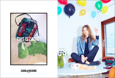 Zadig-and Voltaire-ad-campaign-fall-2016-the-impression-01