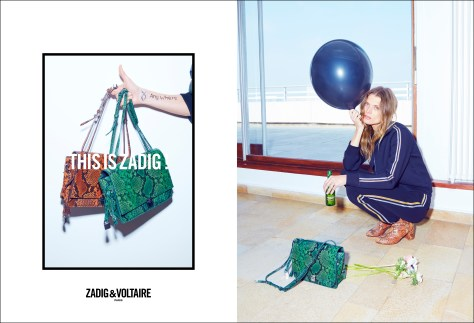 Zadig-and Voltaire-ad-campaign-fall-2016-the-impression-02
