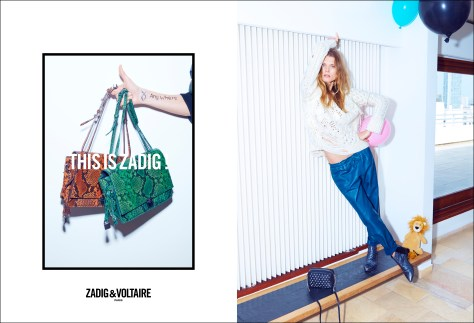 Zadig-and Voltaire-ad-campaign-fall-2016-the-impression-03